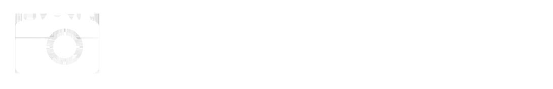 klaudyna_schubert_logo